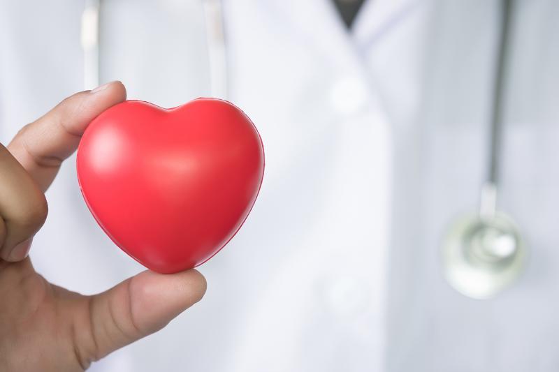 סדנת החייאה מצילת חיים