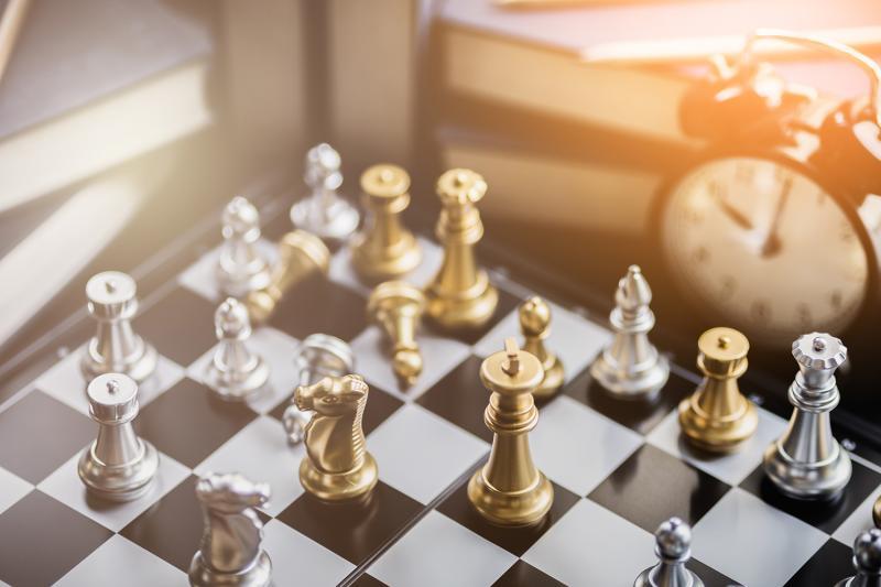 שחמט תחרות רמז